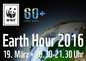 350x250-Earth-Hour-2016