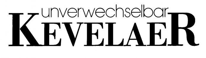 Kevelaer Marketing sammelt wieder  Veranstaltungsvorschläge: