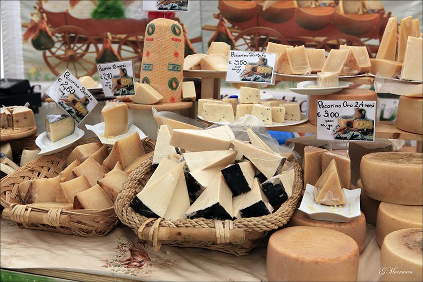 """""""Fiesta Europa"""" kommt mit dem Motto  """"Entdecken – Probieren – Genießen!"""""""